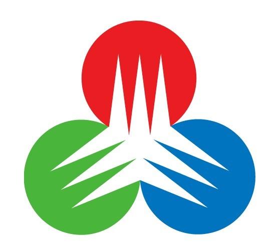 澳门广播电视股份有限公司(Teledifus de Macau S.A. , TDM)成立于1983年,中文简称澳广视,旗下有澳广视中文台(每天播出15小时)、澳视高清台、澳视葡文台等,以及24小时广播的汉语电台、葡萄牙语电台。电视台录影厂位于俾利喇街望厦山炮台下,电台位于罗理基博士大马路南光大厦七楼全层。和澳广视葡文台,是澳门第一家提供免费无线电视广播的公司。   汉语名称:澳门广播电视股份有限公司   英语名称:Telediffusion of Macao Co.